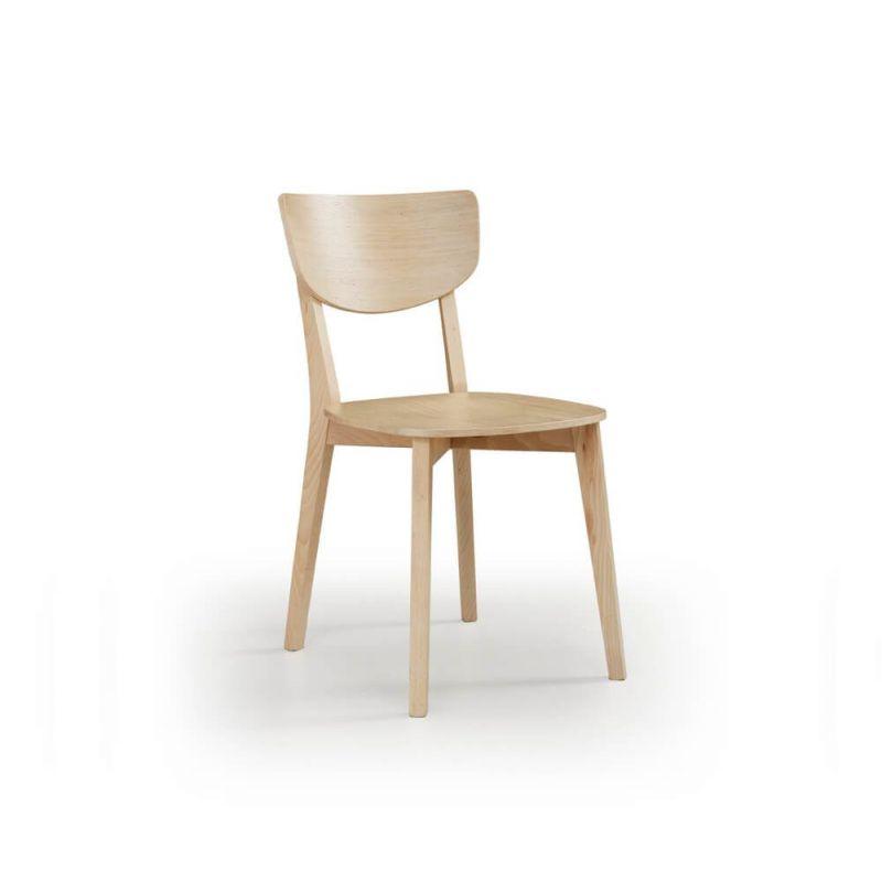 Chaise POP N4