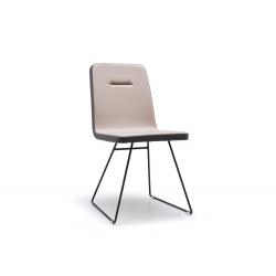 Chaise SALLY N4