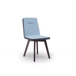 Chaise SALLY-W2