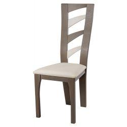 Chaise design ASTRIA