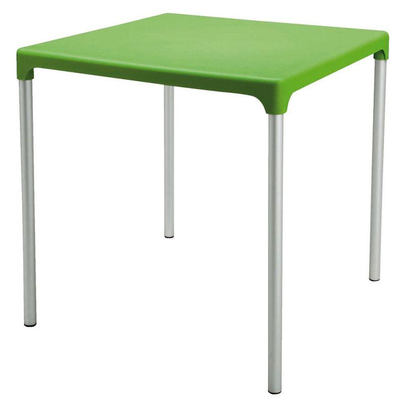 Table BOULEVARD