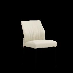 Chaise ANERO PB-A