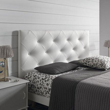 Tête de lit CAPRI C18
