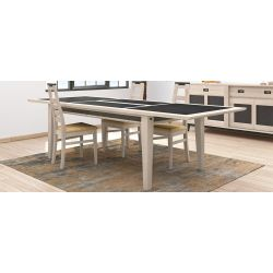 Table RIVA cortimoveis