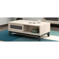Table basse RIVA cortimoveis