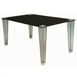 Table design marte
