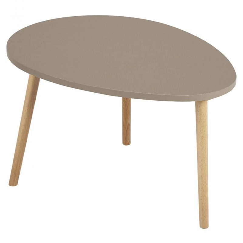 Table basse scoup G4