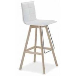 Chaise design Natisa