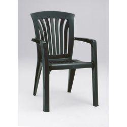 Chaise de jardin Diana nardi N3