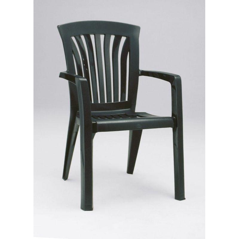 fauteuil de jardin diana pas cher