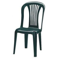 Chaise de jardin Gala