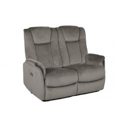 Canapé électrique relax 2...