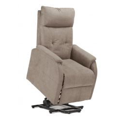 Fauteuil Releveur STANFORD A19