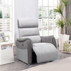 canapé fauteuil gamme...