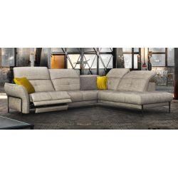 Canapé d'angle gala I4