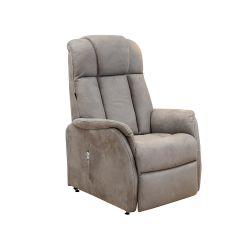 fauteuil  ENERGIE C36