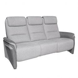 Canapé fixe ou relax...