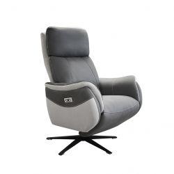 copy of canapé fauteuil...