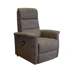 Fauteuil relax releveur...