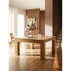 Table Mercier CTM Baobab...