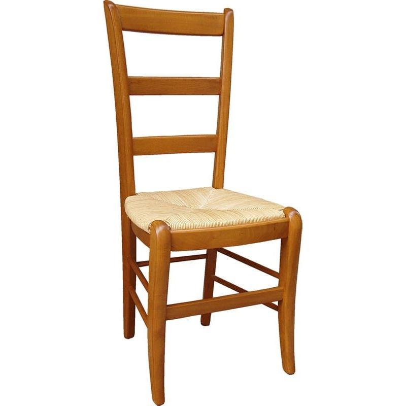 Chaise bois 96C