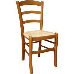 15 Chaise paysanne C3