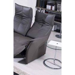 Canapé élite techniform