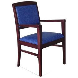 Fauteuil 1300