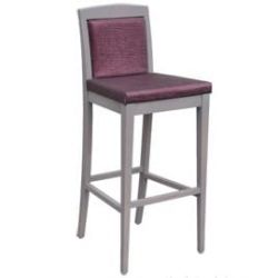 Tabouret de bar Louis