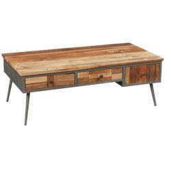 Table basse Palu A16