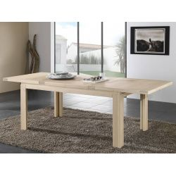 Mobilier design contemporain Franck Auger Table basse
