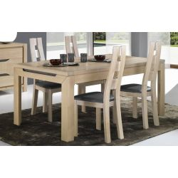 Table Auger Baltic