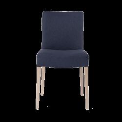 Chaise hêtre ALANIS -A...
