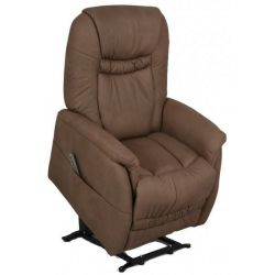 Fauteuil relax / releveur...