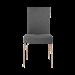Chaise hêtre ALANIS HD -A...