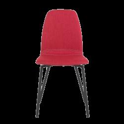 Chaise pieds métal MOOD 11...