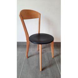 Chaise design 108 Carayon C3