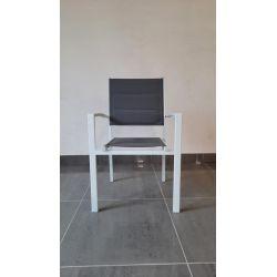 Chaise de jardin Sesta