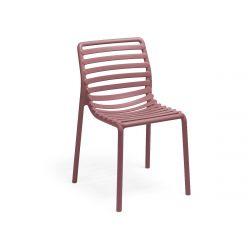 Chaise de jardin Doga...