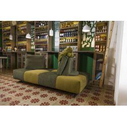 Canapé design BUBBLE N10