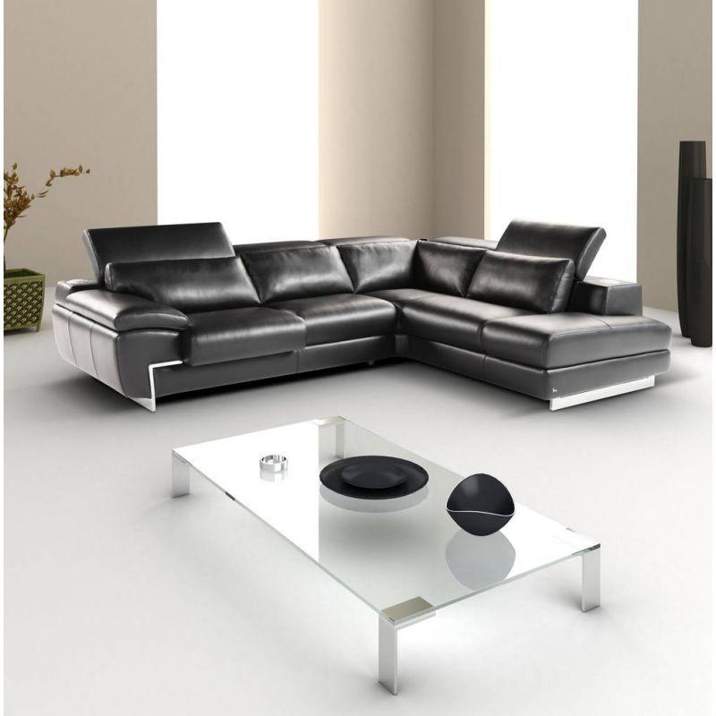 canape oregon nicoletti. Black Bedroom Furniture Sets. Home Design Ideas