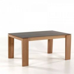Table Mercier Bakou