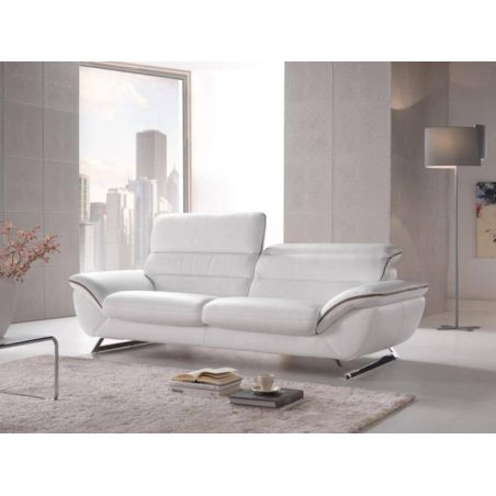 FAUTEUIL CRUISE