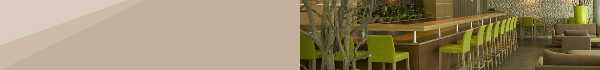 Tabouret de bar bois - Meubles Sièges