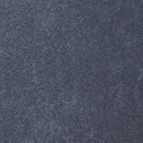 céramique gris foncé db corti