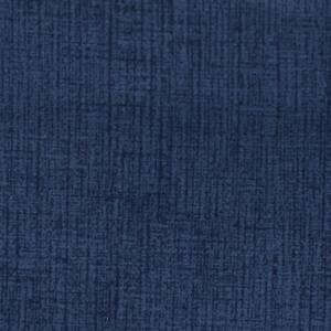 Calibu 09 Azul