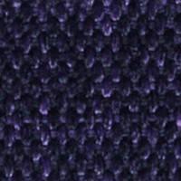 boutons violet