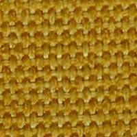 boutons yellow