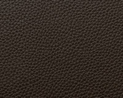 corium brown 5960