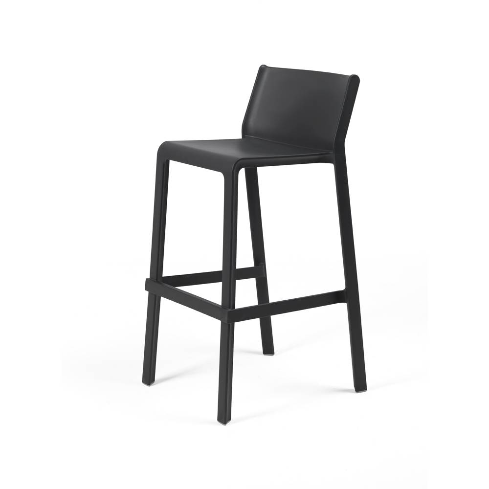 trill stool anthracite